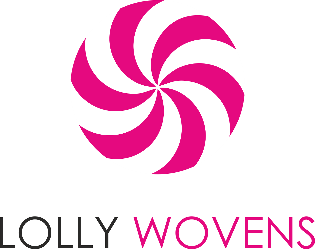 LOLLY WOVENS